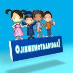 Ojibwemotaadidaa! is a children's show