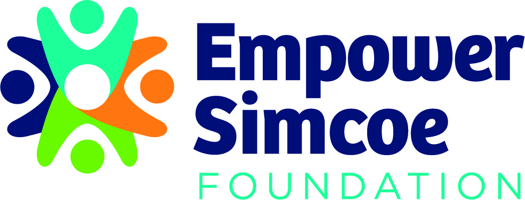 Empower Simcoe Foundation