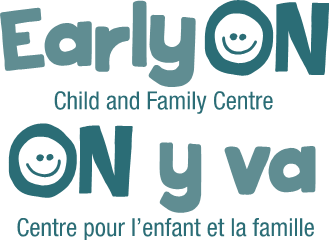 EarlyON Child and Family Centre | Simcoe Community Services