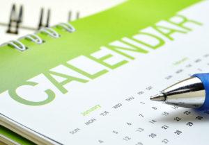 Calendar | Simcoe Community Services