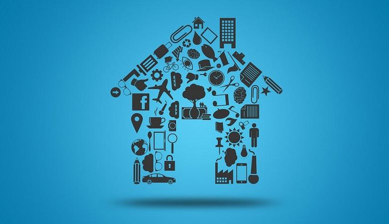 Housing First Program