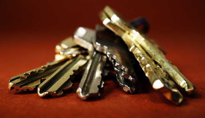 Landlord Resources