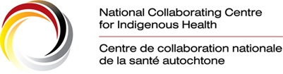 National Collaborating Centre for Aboriginal Health
