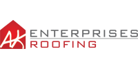 AK Enterprise Roofing