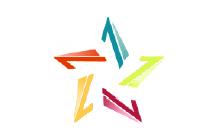 YIA Program