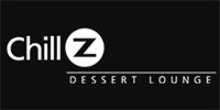 Chill Z Desert Lounge