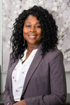 Claudine Cousins, CEO - Empower Simcoe