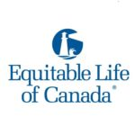 Equitable Life (ELOC)