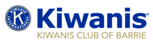 Kiwanis Club of Barrie