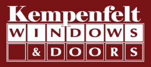 Kempenfelt Windows and Doors