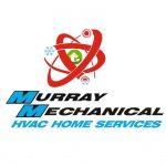 Murray Mechanical HVAC Barrie
