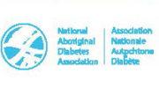 National Aboriginal Diabetes Association