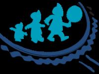 Ottawa Inuit Children`s Centre