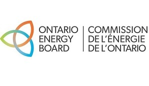Ontario Electricity Support