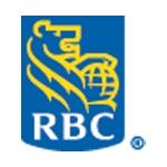 RBC Financial