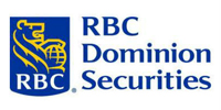 RBC Dominion Securities Barrie