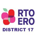 Retired Teachers of Ontario Logo