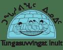 Tungasuvvingat Inuit