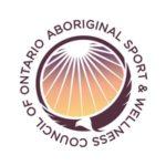 Aboriginal Sport and Wellness Council of Ontario