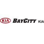 Bay City Kia