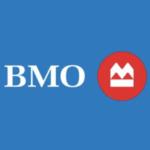 BMO Sponsor