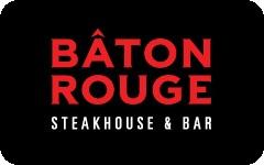 Baton Rouge Giveaway