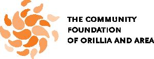 The Community Foundation of Orillia