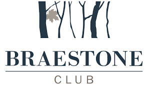 Braestone Club logo