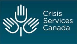 Canada Suicide Prevention Services