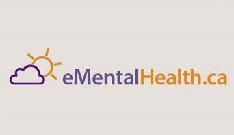 E-MentalHealth