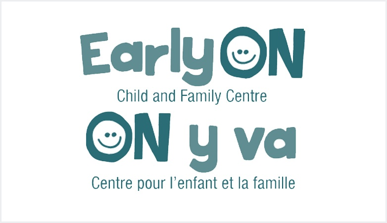 EarlyON Child & Family Centres