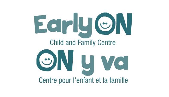 EarlyON Centres