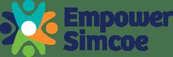Empower Simcoe Logo