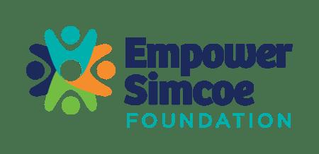 Empower Simcoe Foundation