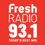 93.1 Fresh FM