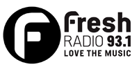 Fresh FM Radio 93.1
