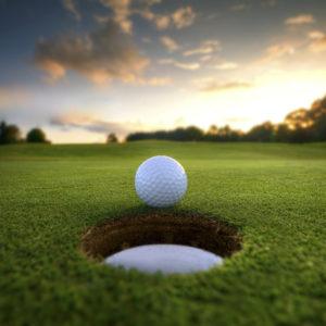 Empower Simcoe Golf Tournament