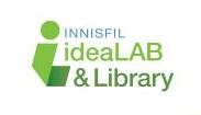 Innisfil ideaLab
