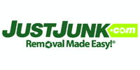 Just Junk Barrie