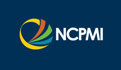 NCPMI