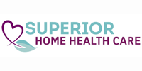 Superior Home Health Care