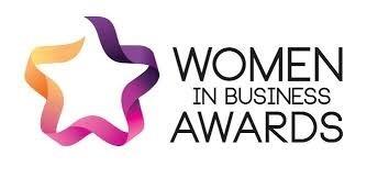 CEO Women in Business Award Finalist