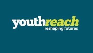 Youth Reach